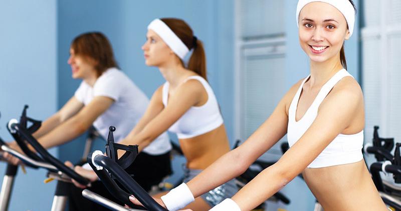 Kết quả hình ảnh cho chế độ tập gym giảm cân