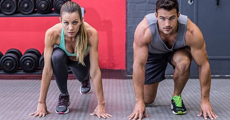 Những điều cần biết trước khi tập gym để có kết quả tốt nhất