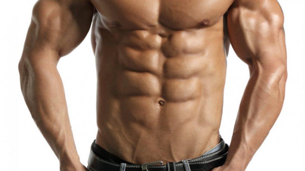 Cách sỡ hữu cơ bụng 6 múi nhanh chóng anh em nên áp dụng ngay