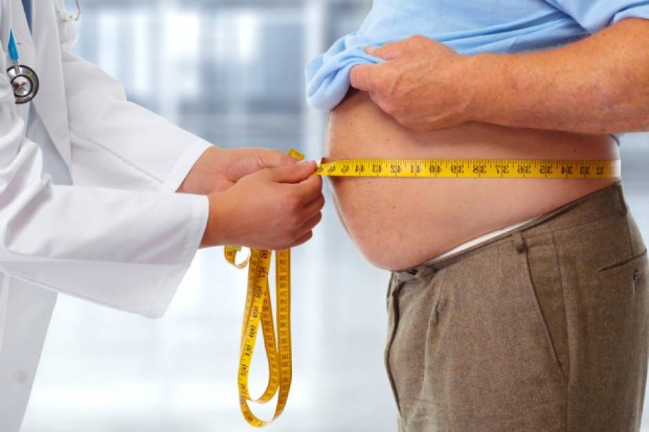 Cơ thể có nguy cơ bị béo phì, liệu bạn có biết?