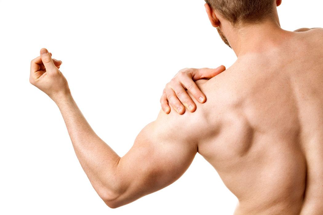 Đau nhức khi tập gym: Nguyên nhân, triệu chứng và cách khắc phục