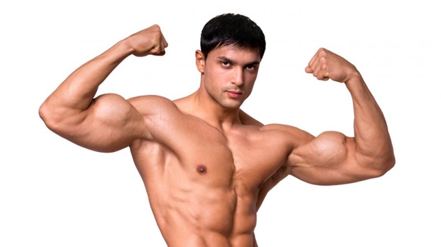 Nguyên nhân và cách khắc phục  tình trạng lệch ngực, bên cao bên thấp