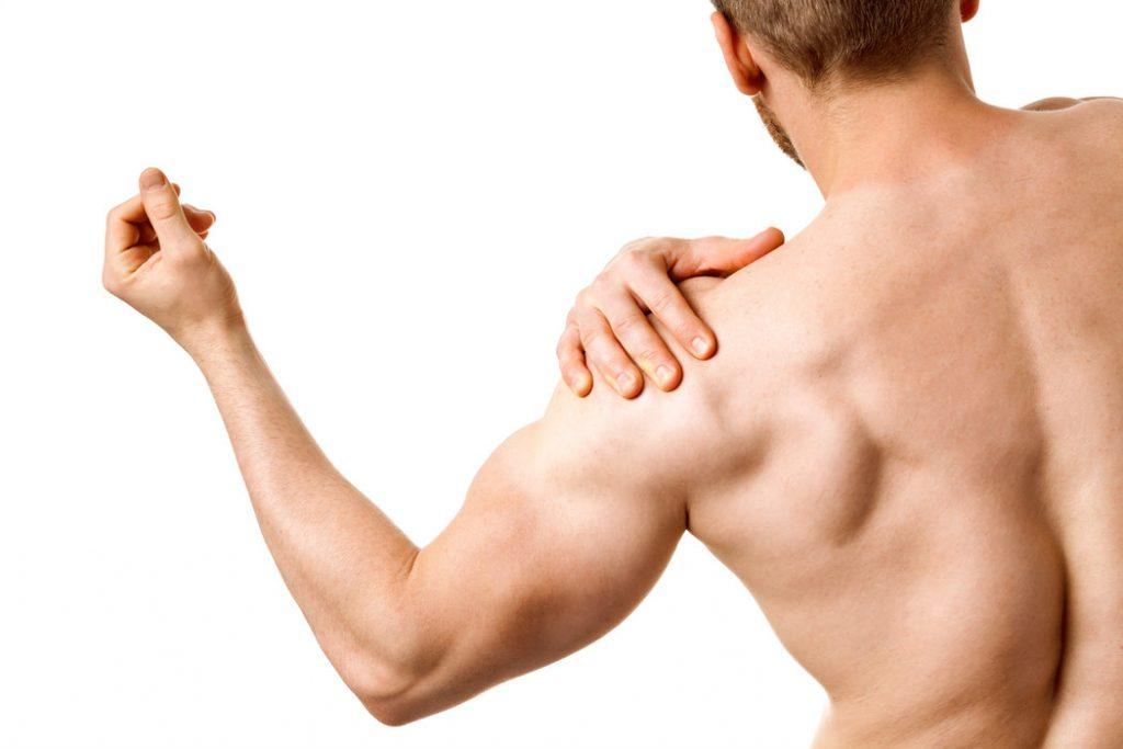 Khám phá 7 cách giảm đau nhức khi tập gym sung sức