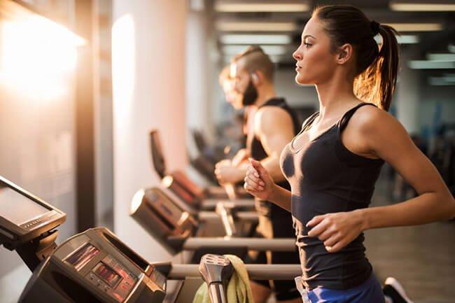 4 lưu ý đặc biệt quan trọng khi chọn đồ mặc tập gym