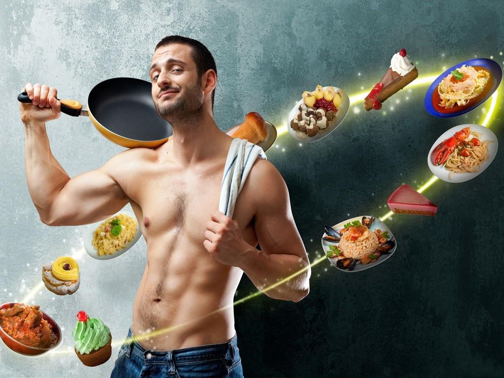 8 lời khuyên sai lầm về dinh dưỡng ai cũng lầm tưởng