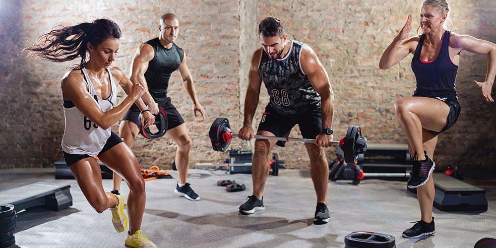 Cách phục hồi cơ thể sau khi tập luyện nhanh nhất, hiệu quả nhất