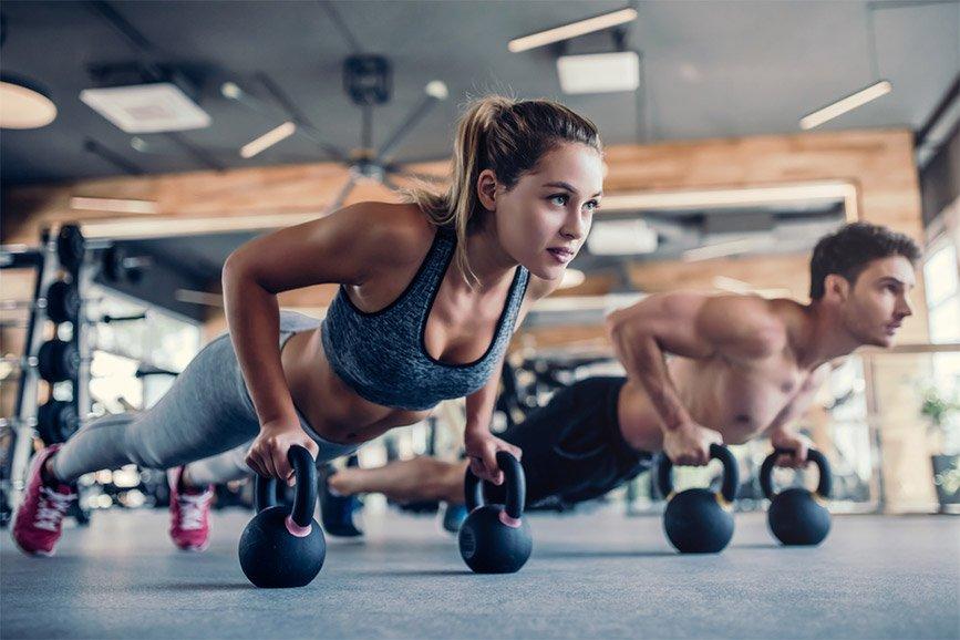 Bạn đã biết 7 tips để giảm cân hiệu quả nhất hiện nay chưa?