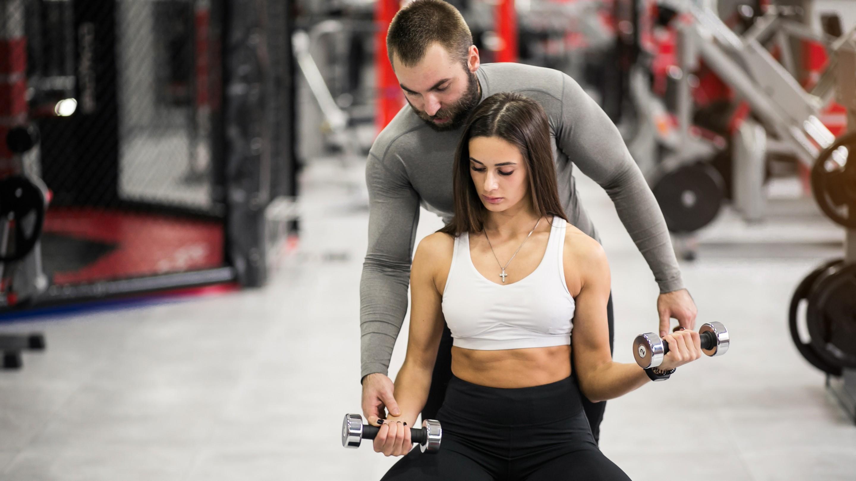 8 sự thật nếu chấp nhận thì việc giảm cân của bạn sẽ thay đổi tích cực hơn