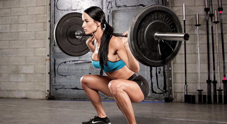 Cách tập gym hiệu quả dành cho phái mạnh từ trung tâm thể hình hàng đầu