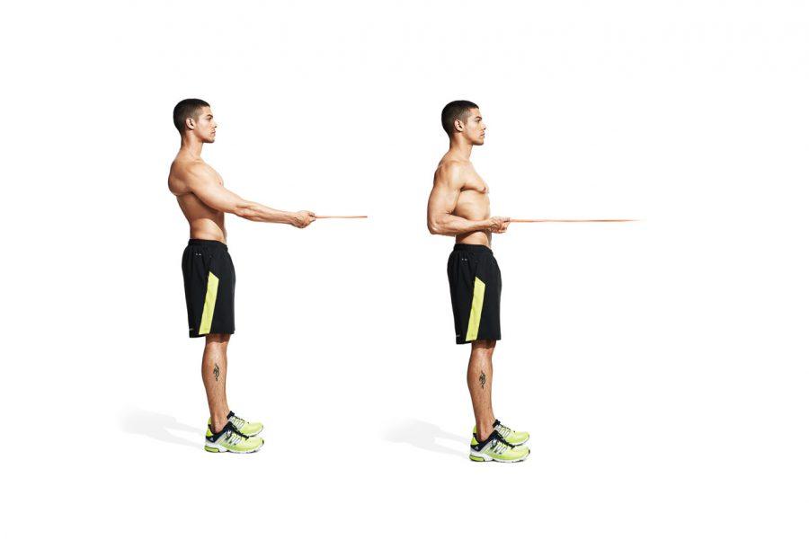 bai-tap-gym-1