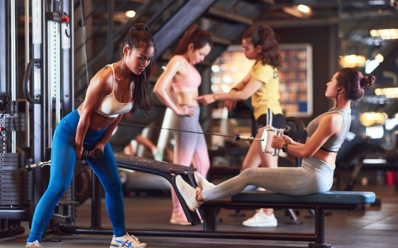 nhung-bai-tap-gym