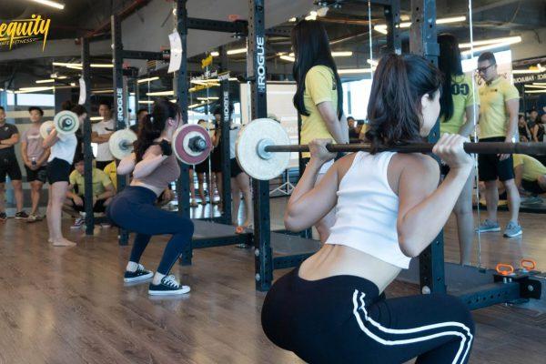 nu-tap-gym (1)